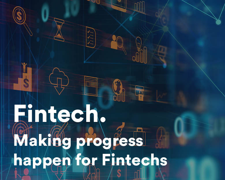 PryceWIlliams offer focussed and expert Fintech Consultancy Services