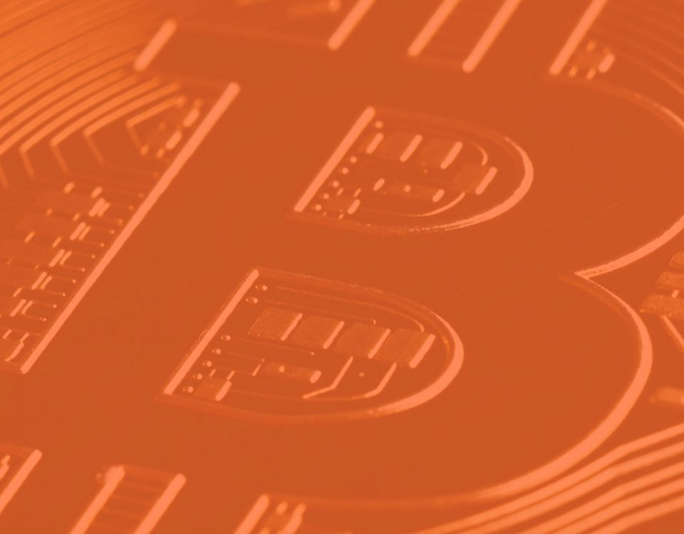 What happened to crypto currencies in 2019
